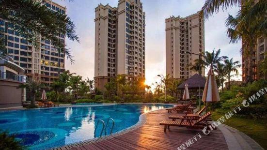 Manli Holiday Apartment