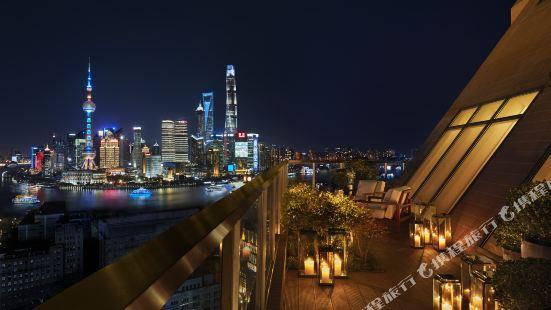 上海艾迪遜酒店