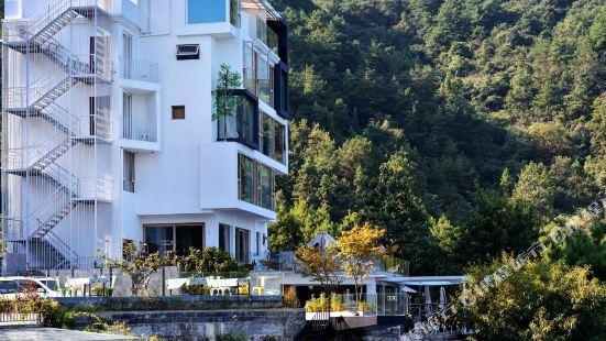千島湖觀沚度假民宿
