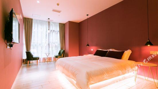Youni De Jianglai Hotel
