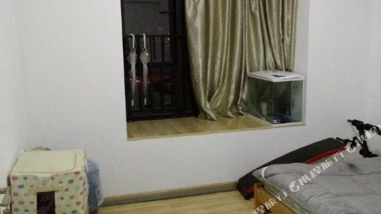 杭州龍湖精神公寓