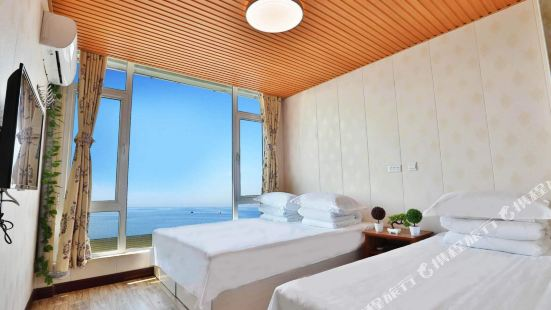 Juhua Island Baibuhai Family Hotel