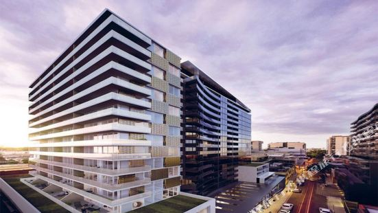 JULIET Seaview Apartment 8