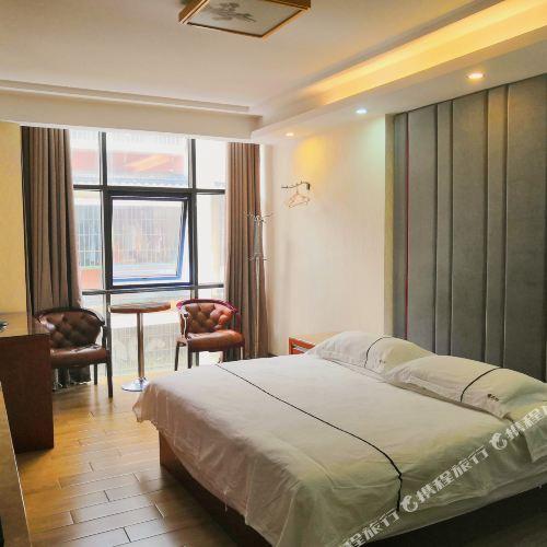 Wei'erna Hotel