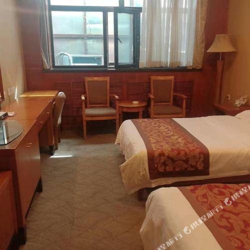 Guibinlou Hotel