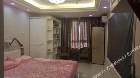 瀋陽温馨小屋公寓