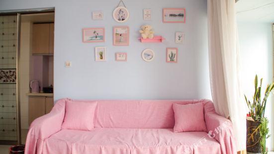 瀋陽L小姐公寓(6號店)
