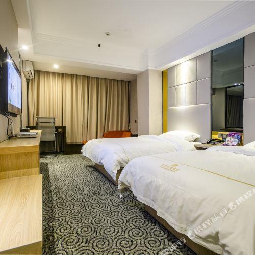 Yuanyang Fashion Hotel