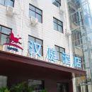(新品)漢庭酒店(周口太昊路店)