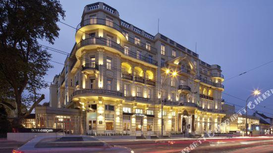 Austria Trend Parkhotel Schönbrunn Vienna
