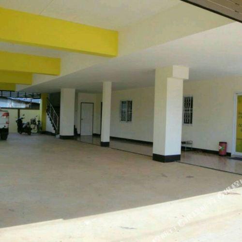 Shahana Resort