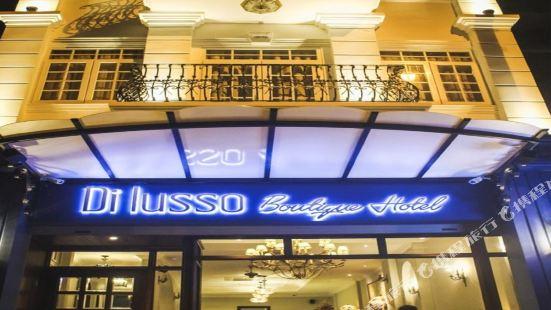Di Lusso Boutique Hotel