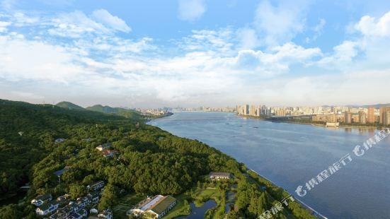 杭州東航雲逸酒店