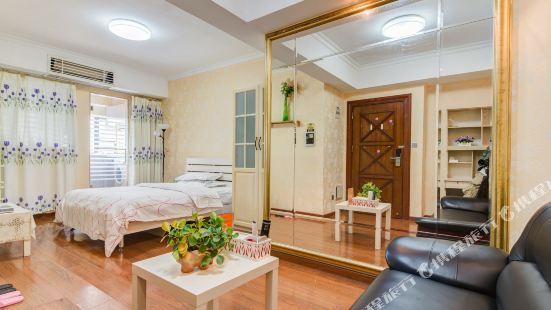 XinJia Hotel Type Apartment