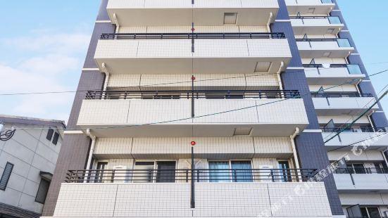 博多比奧斯公寓
