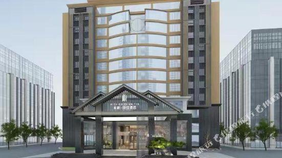 Meihao Lizhi Hotel