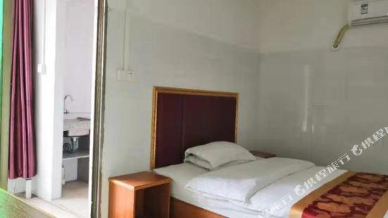 廣州豪峯公寓