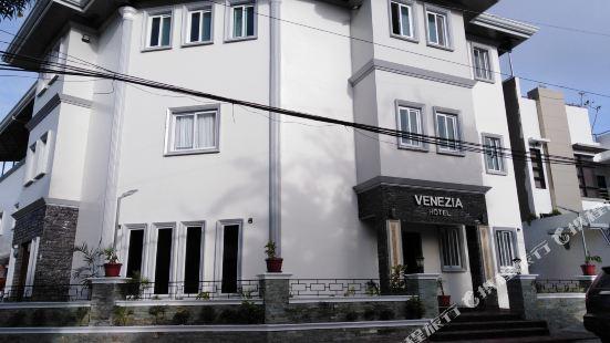 Venezia Suites Iloilo