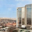 科林西亞布拉格酒店(Corinthia Hotel Prague)