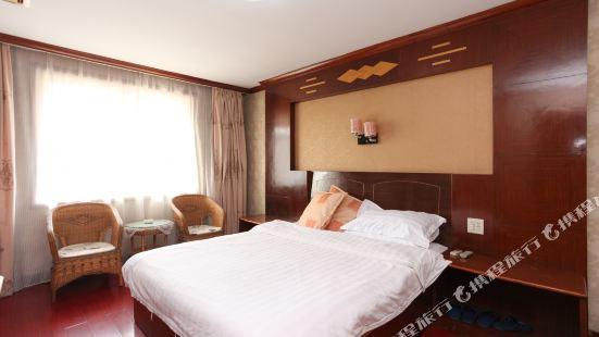 Jinse Xiangcun Hostel