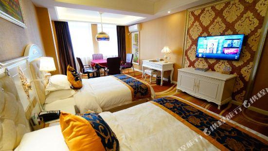 Xidalai Hotel