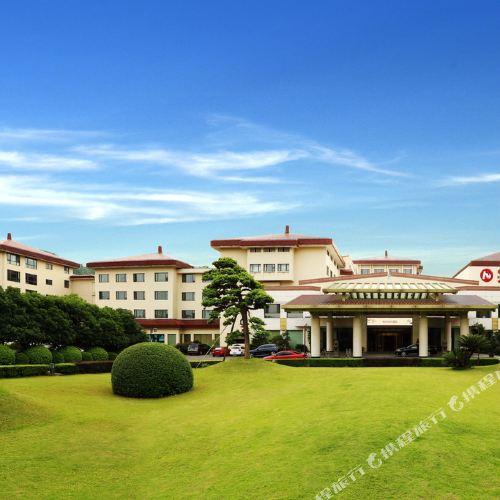 항저우 베이 호텔