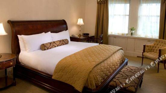 荷蘭雪梨酒店