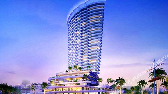 Poly Phoenix Hotel