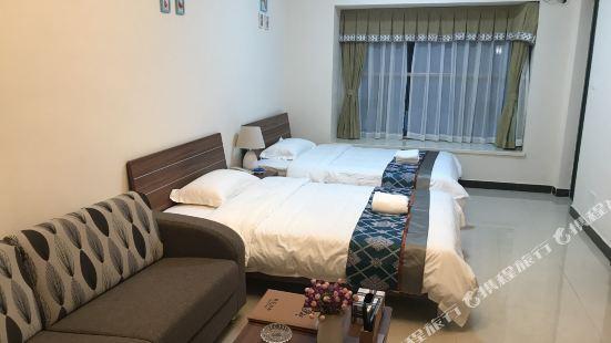 Tujia Apartment Hotel