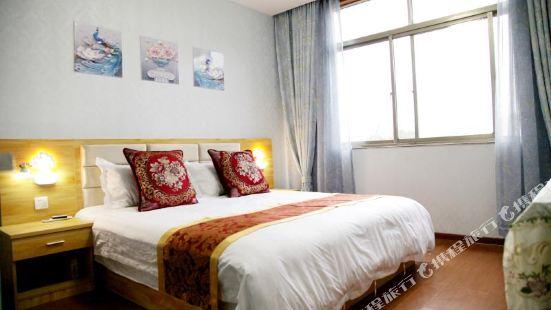 Shandai Hostel