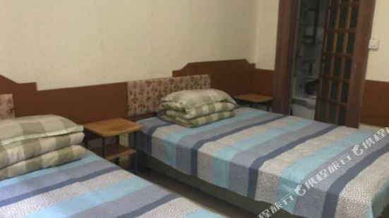 泰安順和旅館