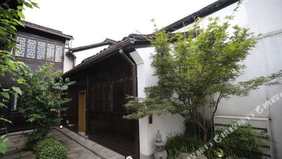 Xinsu West Lake Inn