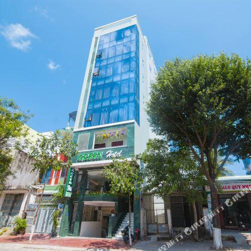 Green Hotel Quy Nhon