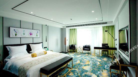 Chunshang Hotel