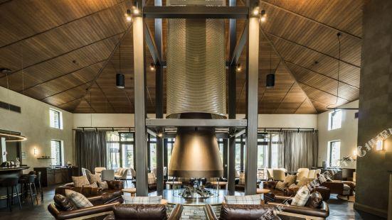 Gibbston Valley Lodge & Spa