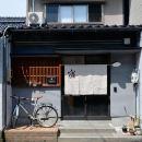 金沢Stella青年旅館(Kanazawa Guesthouse Stella)