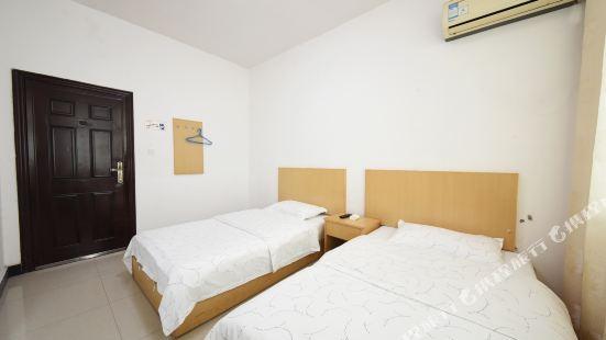 Lanbowan Hostel