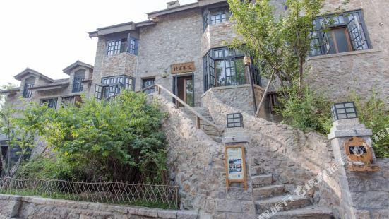 Ancient Village Inn Gubei Water Town