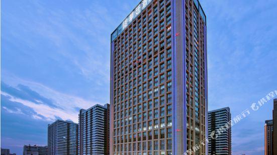 Novlion Hotel