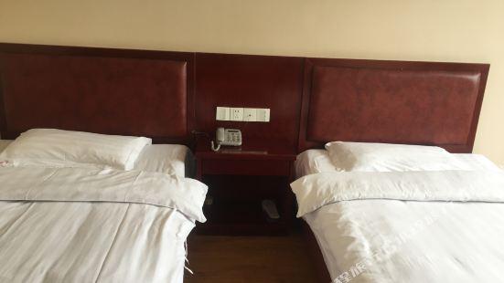 Daqiao Hostel