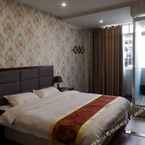 Sichen Hotel