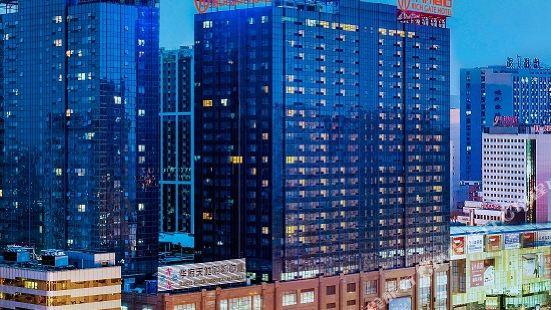 瀋陽華府酒店