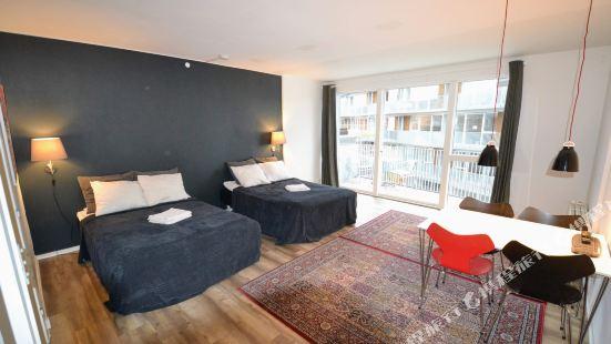 Morten Apartment