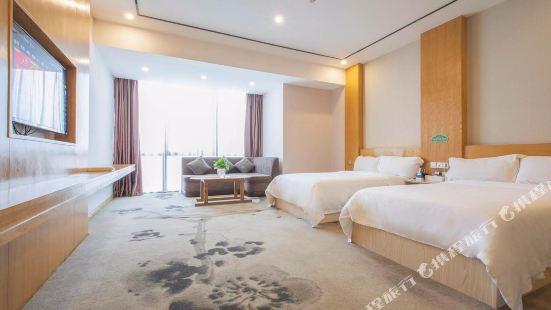 東莞大展酒店