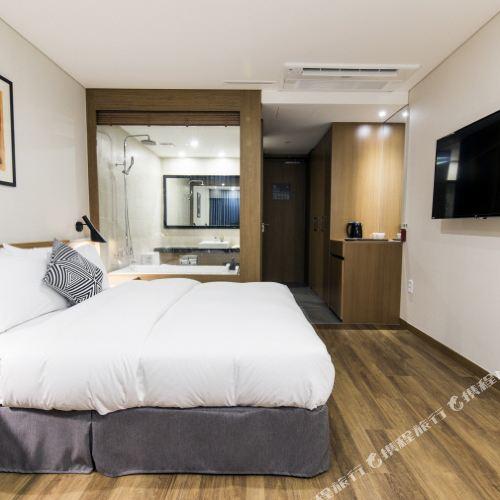 Paju Mate Hotel