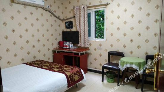 Boli Express Hotel