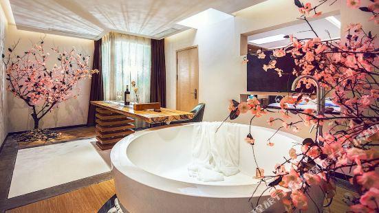칭추 호텔