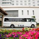 靜岡濱松濱名湖皇家酒店(Hamanako Royal Hotel)