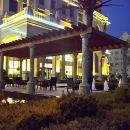 臨汾威尼斯水世界溫泉主題酒店