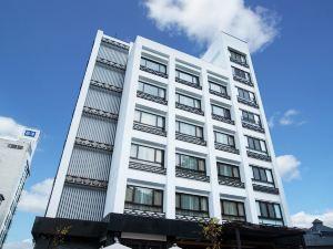 力麗哲園(南投日潭館)(Lealea Garden Hotels - Sun)
